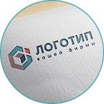лого 150